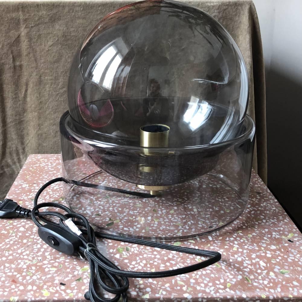 Lampa Hubsch