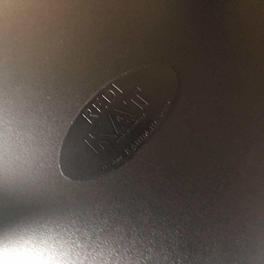 Krzesło Redi KAT-M