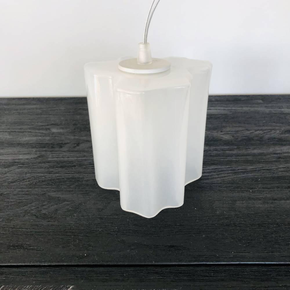 Lampa Artemide
