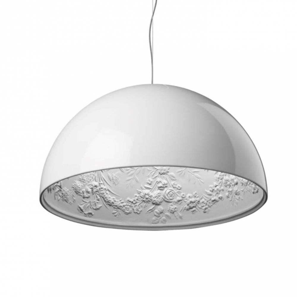 Lampa Skygarden