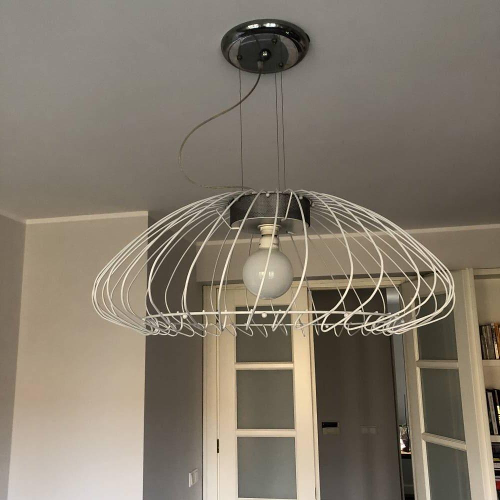 Lampa Axo Light Muse