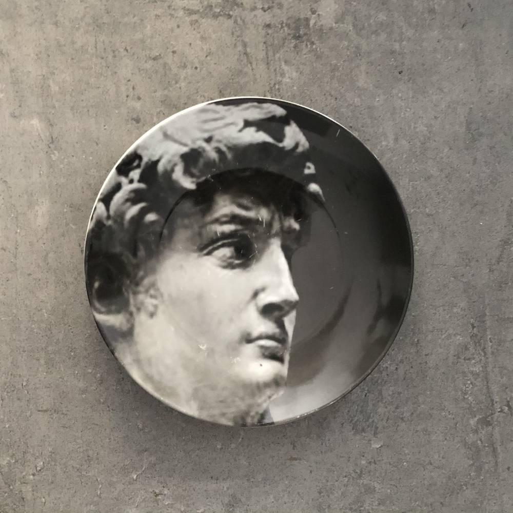 Talerz Apollo